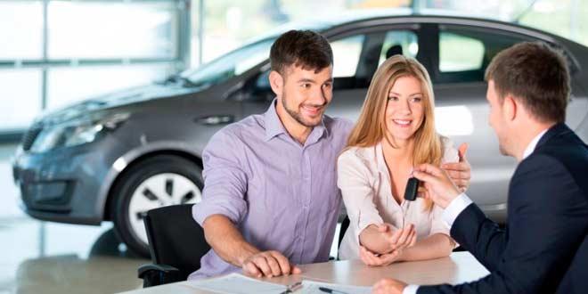 Cursos de gestoría del automotor ¿Son para vos?