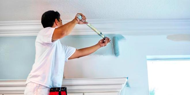 ¿Cómo iniciar un curso de decoración de interiores?