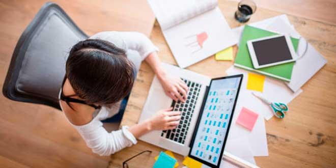 Cursos online, una tendencia en crecimiento
