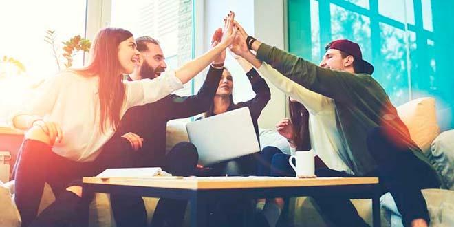 ¿Cómo gestionar mejor el tiempo en cursos online?