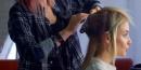 ¿Cómo escoger el mejor curso de peluquería?