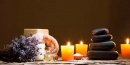Curso de masajista online. Técnicas que aprenderás