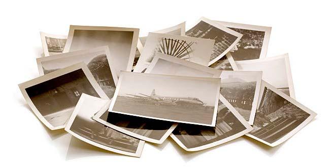 6 tipos de fotografías diferentes ¡conocelos