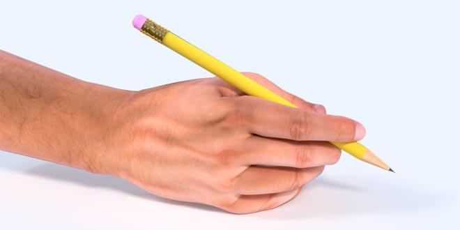 Cómo mejorar tus dibujos a lápiz