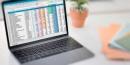 Trucos que aprenderás en un curso de Excel online