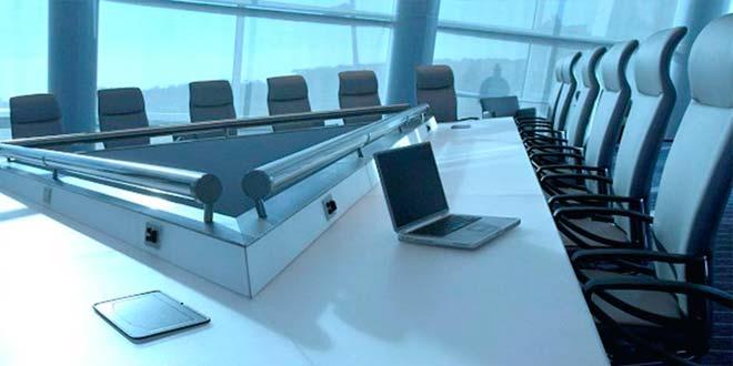 4 Habilidades para estudiar administración de empresas