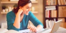Los cursos online gratis más populares