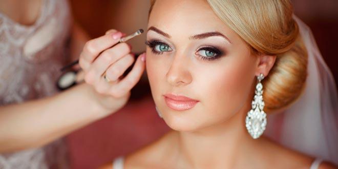 Trucos para estudiar cursos de maquillaje online