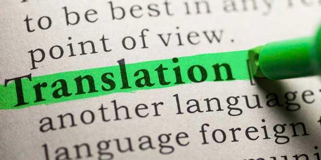 Técnicas efectivas para aprender inglés más rápido