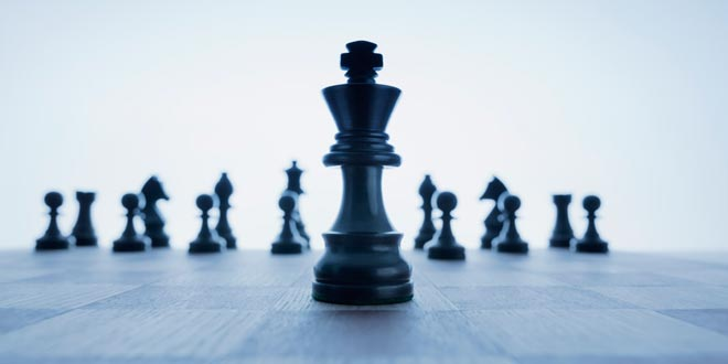 ¿Para qué sirve un curso de coaching?