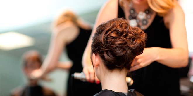 Curso de peluquería, tips básicos para estudiantes