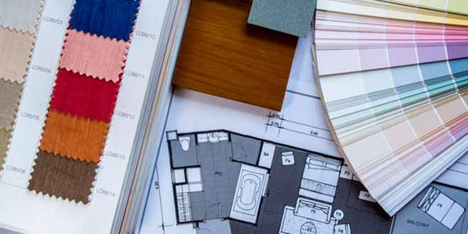 Diferencia entre decoraci n y dise o de interiores fude for Diseno y decoracion de interiores carrera