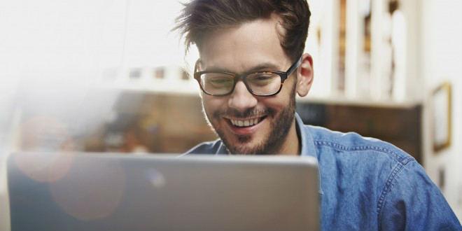 Opciones de cursos con salida laboral que no podés perderte