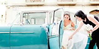 ¿Qué cualidades debe tener un wedding planner?