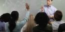 Habilidades para destacarse en un curso de Preceptor