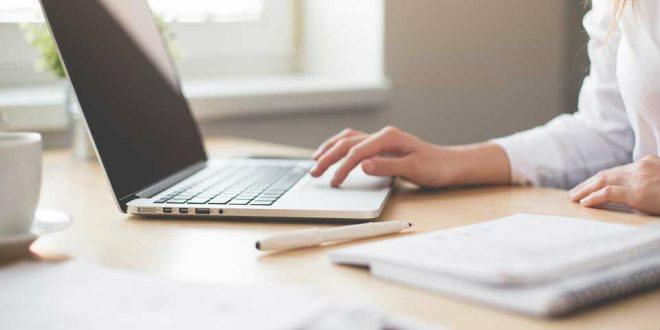 ¿Por qué vale la pena realizar cursos online?
