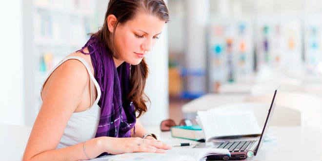 Cursos de inglés ¿Online o presencial?