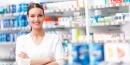 Cursos en Mendoza de Auxiliar de Farmacia