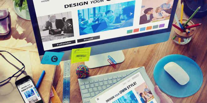 Roles y responsabilidades de un diseñador web