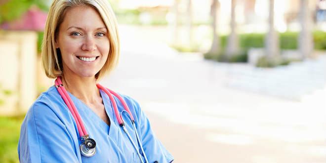 Cursos de enfermería, el primer paso para prepararte