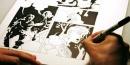 6 habilidades necesarias para un curso de dibujo
