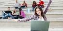 6 populares cursos cortos con salida laboral