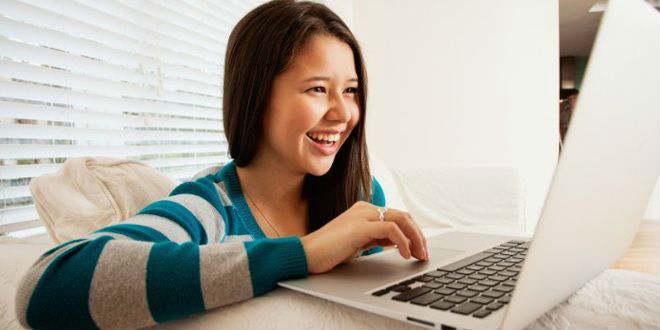 Ventajas de hacer cursos intensivos de inglés
