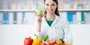 ¿Qué necesitas para ser un nutricionista exitoso?