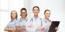 Ventajas de hacer cursos de auxiliar de enfermería