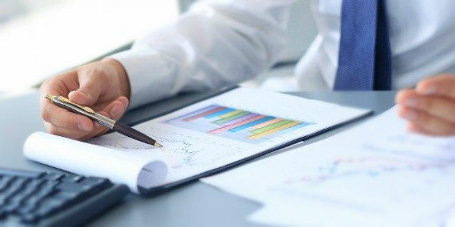 ¿Buscás trabajo? Cursos de administración de empresas
