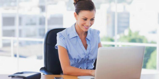 ¿Curso gratis? 10 opciones que te ayudarán a conseguir empleo