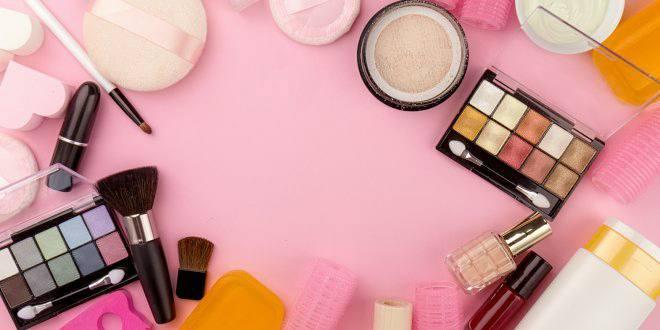 5 ventajas de los cursos de maquillaje