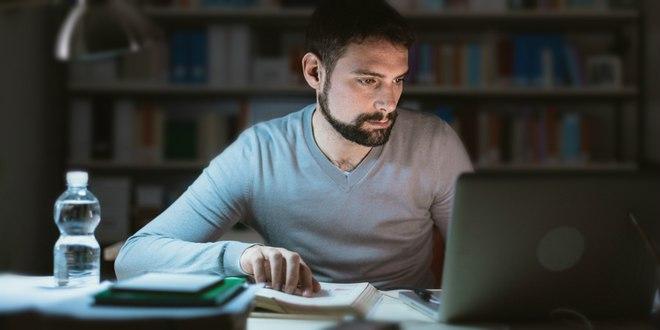 Mitos de estudiar a distancia