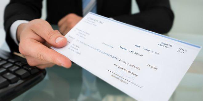 Curso de liquidación de sueldos. ¿Es para mí?
