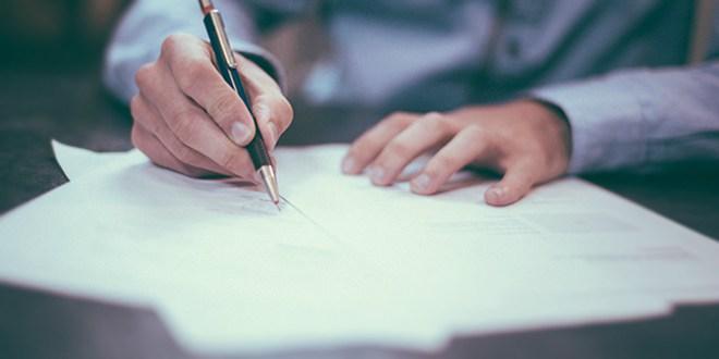 Busco empleo: Tips para lograrlo en tiempo récord