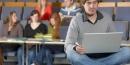 ¿Cómo elegir las mejores carreras para estudiar?