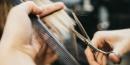 ¿Qué aprenderás en un curso de peluquería?