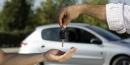 ¿De qué se trata el curso de gestoría del automotor?