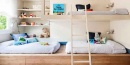 Consejos de decoracion para crear un dormitorio infantil funcional