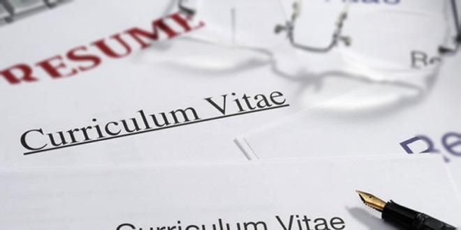 5 cursos que harán que tu curriculum vitae destaque