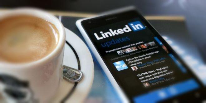 Curriculum vitae de LinkedIn: Cómo hacer que destaque sobre otros