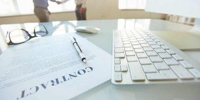 Consejos para buscar trabajo y mantener una imagen profesional