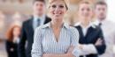 Busco trabajo: aprende a ser un verdadero líder
