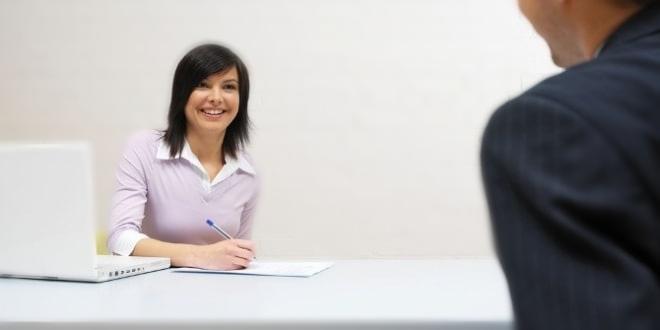 5 competencias necesarias para conseguir empleo