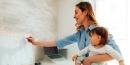 5 empleos para hacer desde casa