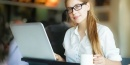 Buscar trabajo ¿modalidad tradicional o freelancer?