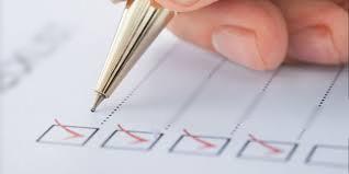 5 pasos para conseguir empleo por primera vez