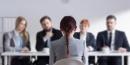 Buscar trabajo: Claves para ser el mejor candidato