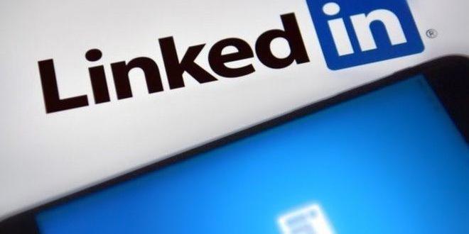 Tips para conseguir empleo usando LinkedIn