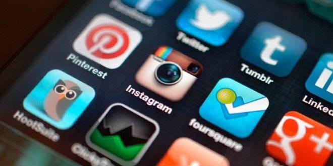 Busco empleo ¿Las redes sociales realmente funcionan?